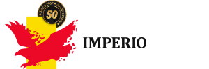 Imperio Garlic